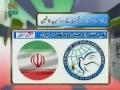 [30 Sept 2012] Program اخبارات کا جائزہ - Press Review - Urdu