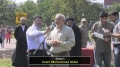 [2] Speech by Imam Al-Asi - Protest in Washington DC against Islamophobia and Obscene Film - English