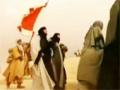 Full Movie - La Caravana del Orgullo (la película completa) - Arabic Sub Spanish
