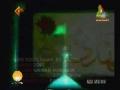 Maey roz Shaam Kay Baazar - Urdu Noha 2007