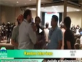 [MC-2012] Random Interviews 06 - Muslim Congress Conference 2012 - English