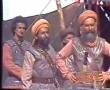 Movie - Al-Waqya Al-Taff - 24 of 24 - Arabic