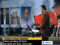 [05 Oct 2012] US favors Turkey - Syria tensions: Webster Tarpley - News Analysis - English