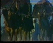 Movie - Al-Waqya Al-Taff - 15 of 24 - Arabic