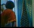 Movie - Al-Waqya Al-Taff - 12 of 24 - Arabic