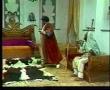 Movie - Al-Waqya Al-Taff - 08 of 24 - Arabic