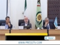 [09 Oct 2012] Tehran intl confab seeks tougher fight on drugs - English