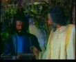 Movie - Al-Waqya Al-Taff - 06 of 24 - Arabic