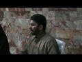 توحید نہج البلاغہ کی نظر میں - lectured by Molana Iftikhar Ahmed - Idara Tanzeel - Urdu