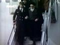 [06] Ruhullah - Imam Humeyni (r.a) - Belgeseli - Turkish