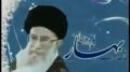 Ayetullah Hasanzade Amulinin diliyle Rehber -  Persian Sub Turkish