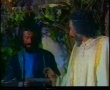 Movie - Al-Waqya Al-Taff - 01 of 24 - Arabic