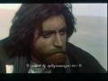 Movie - Kerbela Sahidi - 11 of 11 - Turkish