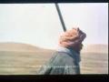 Movie - Kerbela Sahidi - 07 of 11 - Turkish