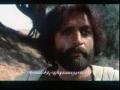 Movie - Kerbela Sahidi - 06 of 11 - Turkish