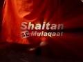 Shaitan se Mulaqaat - *Must Watch for Parents & Kids* - Urdu