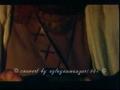 Movie - Kerbela Sahidi - 05 of 11 - Turkish