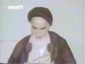 [08] Ruhullah - Imam Humeyni (r.a) - Belgeseli - Turkish