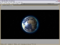 [After Effects Tutorial] The Blue Planet in 3D - English