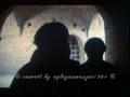 Movie - Kerbela Sahidi - 04 of 11 - Turkish