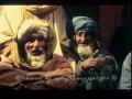 Movie - Kerbela Sahidi - 03 of 11 - Turkish