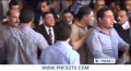 [14 Oct 2012] Egypt issue of Prosecutor General finally resolved - English
