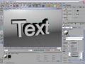 [After Effects Tutorial] 3D Titles in Cinema 4D! - English
