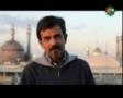 منظومه حسن، مستند علامه حسن زاده آملی قسمت چهارم - Farsi