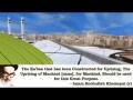 Sayings of Imam Khomeini (r) on Hajj -  English