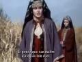 FILM sur Le Prophète Moïse - La Vache - Arabic Sub French
