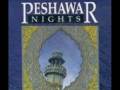 [Audio] Peshawar Nights - 3 How the grave of Imam Ali (a.s) was discovered?  - English
