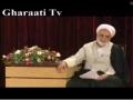 درسهايي از قرآن - خداوند، بهترین آفریدگار - Farsi