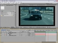[After Effects Tutorial]  Stabilize Shaky Footage - English