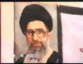 02 فلسفہ تحریک کربلا Falsafa-e-Tehreek-e-Karbala- Agha Jawad Naqvi - Urdu