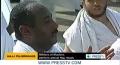 [26 Oct 2012] Muslim interests lie in unity not division - Kamel Wazni - English