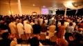 Central Eid ul Adha Salaat 2012 - Houston, TX USA - All Languages