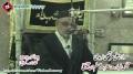 [25 Oct 2012] Majlis Shahadat Hazrat Muslim bin Aqeel a.s - Mulana S. Ali Murtaza Zaidi - Urdu