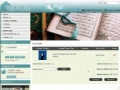 ""\""""Logical Understanding of Islam"""" online course by Al-Mahdi Institute (English)""120|90|?|en|2|2a0f5f804b370cad2a528fac42bf268a|False|UNLIKELY|0.30676791071891785