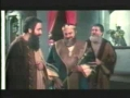 Movie - Ahl al Kahf - 12 of 12 - Arabic