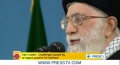 [31 Oct 2012] Iran turns pain of sanctions into power - English