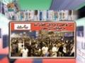 [30 Oct 2012] Program اخبارات کا جائزہ - Press Review - Urdu
