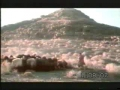 Movie - Ahl al Kahf - 04 of 12 - Arabic