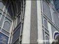 [Shadman Raza Manqabat 2012] - Kaho Ya Ali (a.s) Madad - Urdu