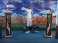 [Shadman Raza Manqabat 2012] - Babul Hawaij Abbas (A.S) - Urdu