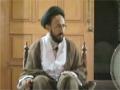 خدائی رنگ اور اس کے حصول کے راستے - H.I. Sadiq Raza Taqvi - 31 Oct 2012 - Urdu