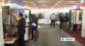 [02 Nov 2012] Baghdad launches economic International fair - English
