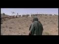 Movie - Al-Nabras - Imam Ali (a.s) - 7 of 8 - Arabic
