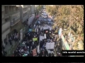 [2 Nov 2012] Anti-US rally kicks off in Tehran - English