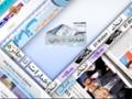 [01 Nov 2012] Program اخبارات کا جائزہ - Press Review - Urdu