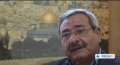 [04 Nov 2012] Mahmoud Abbas interview with Israel\'s Channel 2 provokes controversy - English